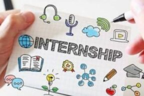 Paid Online Internship Opportunity at  Spardhaincred Foundation [Stipend Rs 20K-30K]: Apply by May 26