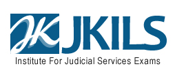 Judiciary Exam Coaching by JKILS Coaching Institute: Registrations Open! [FREE Classes]