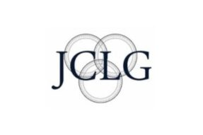 Call for Papers| NLU, Jodhpur's JCLG: Submit by July 15