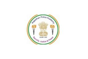 Paid Internship Opportunity at Rajasthan Police Academy [Stipend Rs. 15K/Month]: Apply by May 20