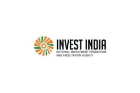 Internship Opportunity at Invest India: Apply Now!