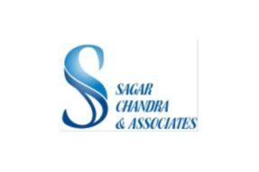 Sagar Chandra & Associates
