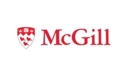 McGill University's Institute of Air and Space Law