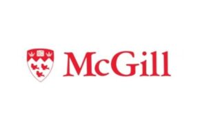Sarin-McGill Annual Student Essay Contest: Register by June 30