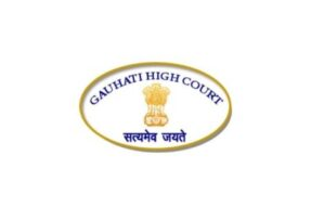 Gauhati High Court's Assam Judicial Service Exam: Apply By May 24
