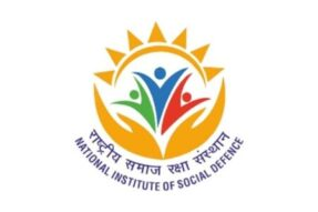 Job post| State Coordinator at Ministry of Social Justice and Empowerment, NISD [Salary: Rs 75K/month]: Apply by May 31