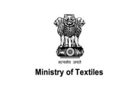 Job post|: Young Professionals at Ministry of Textiles, Delhi [Salary: Rs 60K/month]: Apply by May 30