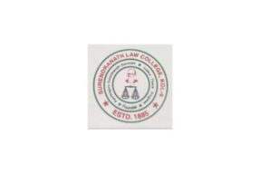 Online National Moot Court Competition by Surendranath Law College [Prize worth Rs.10K]: Register by June 1