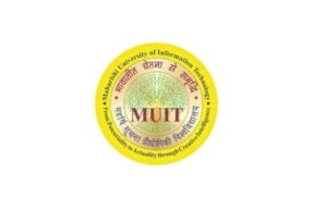 Call for Papers| Journal for Law & Society at Maharishi University: Submit by May 15