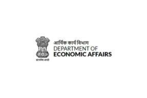department of economic affairs