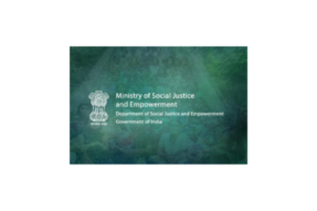 Online Internship Opportunity at Ministry of Social Justice & Empowerment [Stipend Rs. 5K/Month]: Apply by June 15