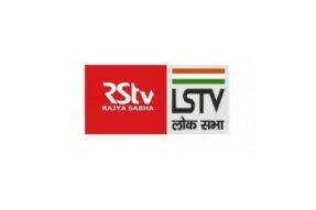 Internship Opportunity at Sansad Television [Stipend: 30-50K/ Month]: Apply now!