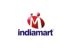 Paid Online Internship Opportunity at IndiaMART: Apply now!