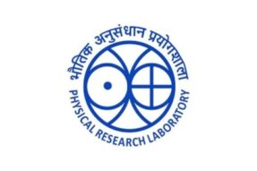 Office Traineeship at PRL [Stipend-Rs. 16K/Month]: Apply by June 25