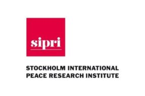 Online Internship Opportunity at Stockholm International Peace Research Institute: Apply now!