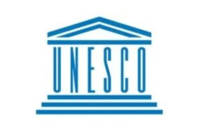 Call for Applications| UNESCO's Positively Men Challenge: Submit by July 20
