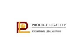 Internship & Juniorship opportunity at Prodigy Legal LLP: Apply now!