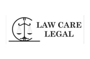 Internship Opportunity at Law Care Legal Consultants LLP: Apply now!