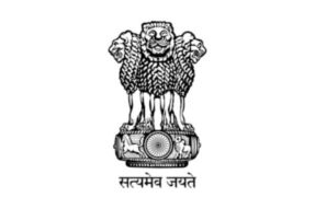 Paid Internship Opportunity at Lok Sabha [Stipend-Rs. 25K/ Month]: Apply by June 25