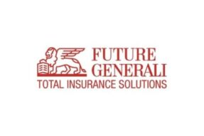 Internship opportunity at Future Generali India Insurance: Apply now!