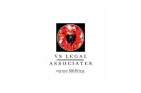 Online Internship Opportunity at VS Legal Associates: Apply now!