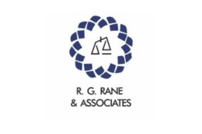 Online Internship Opportunity at R.G Rane & Company, Pune: Apply now!