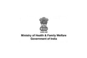 Ministry of Health and Family Welfare, Government of India