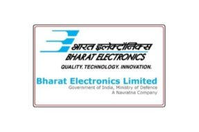 Job Post  Project officer at Bharat Electronics Limited [Salary Rs. 35-50K/ Month]: Apply by June 24